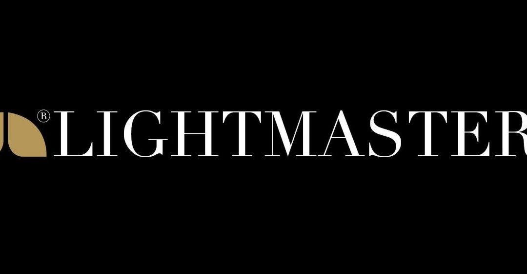 Lightmaster – A Selection of Our Projects