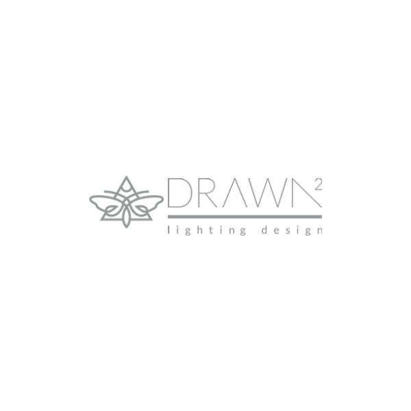 DRAWN 2