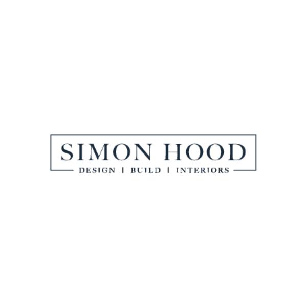 SIMON HOOD