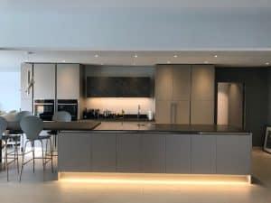 lightmaster kitchen