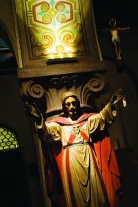 Lightmaster Church Lighting