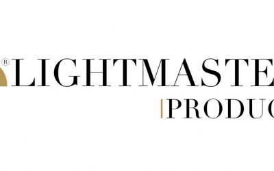 Lightmaster Product – 2016-17 Brochure OUT NOW!!