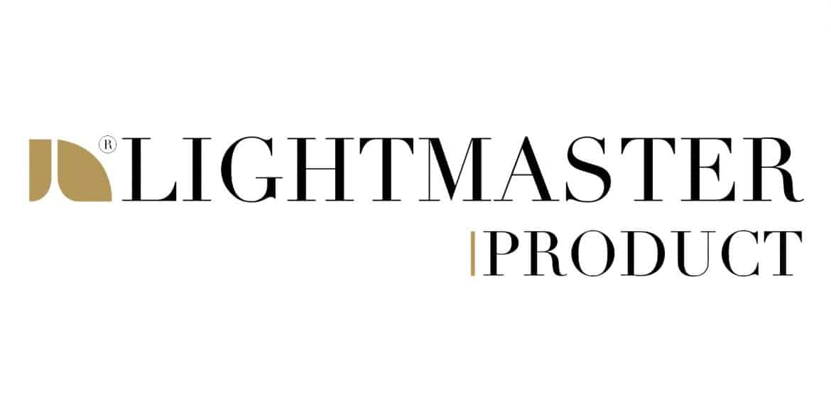 Lightmaster Direct