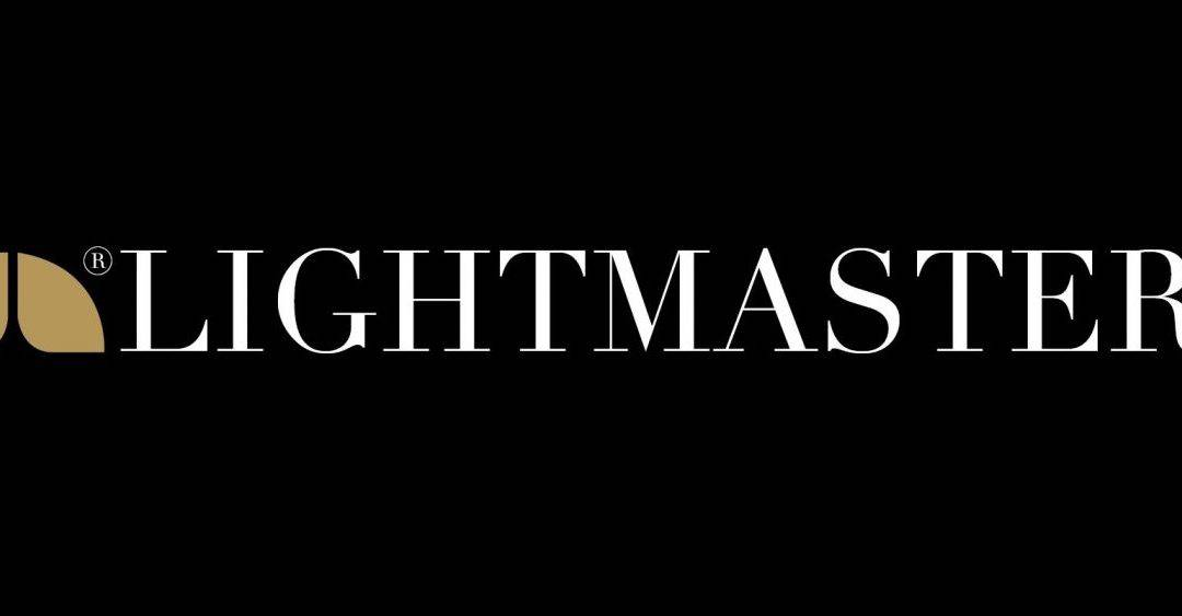 Happy New Year from Lightmaster