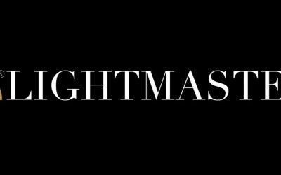 Lightmaster Direct – Professional Light Specialists