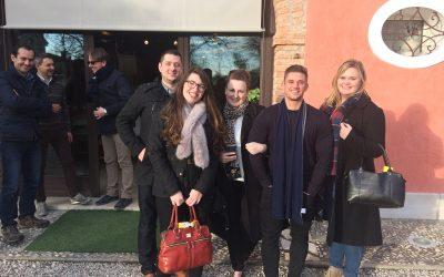 Lightmaster News – Italy 2017 Part 1