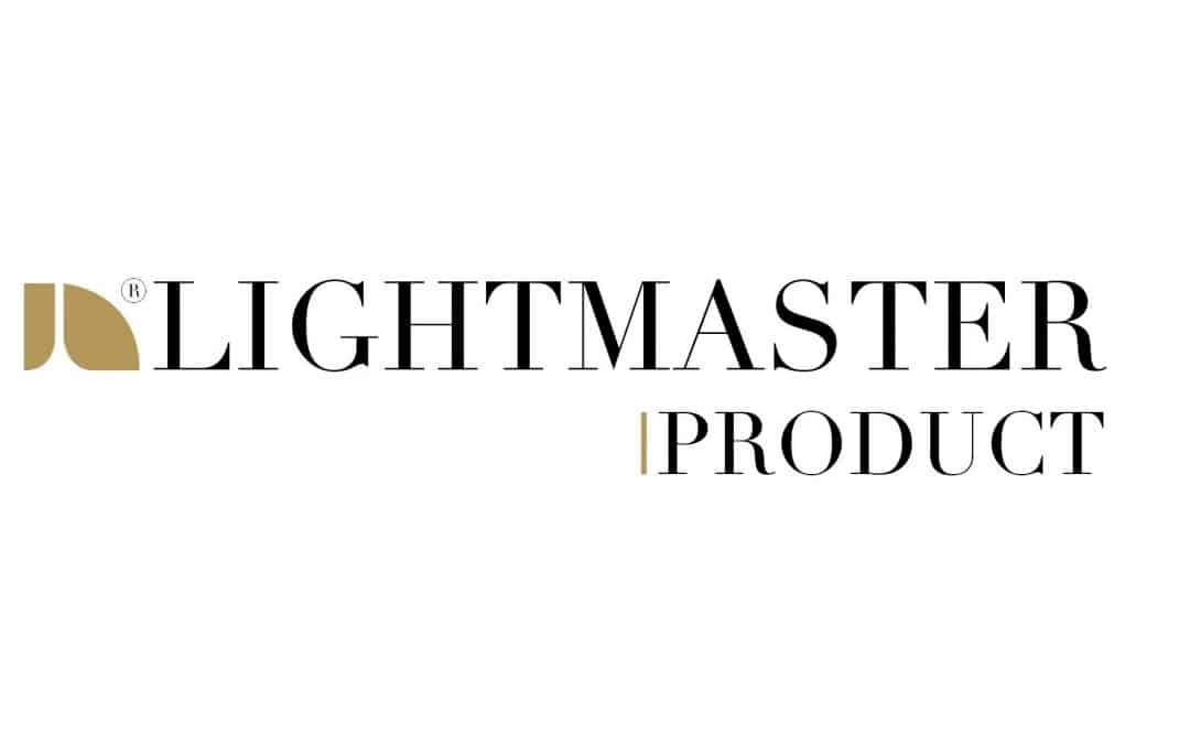 Lightmaster Product – NEW Daviic Downlight