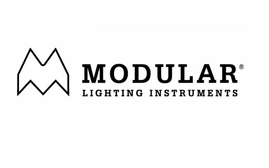 Lightmaster Product – Modular Lighting Instruments