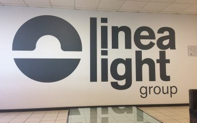 Lightmaster Partner – Linea Light