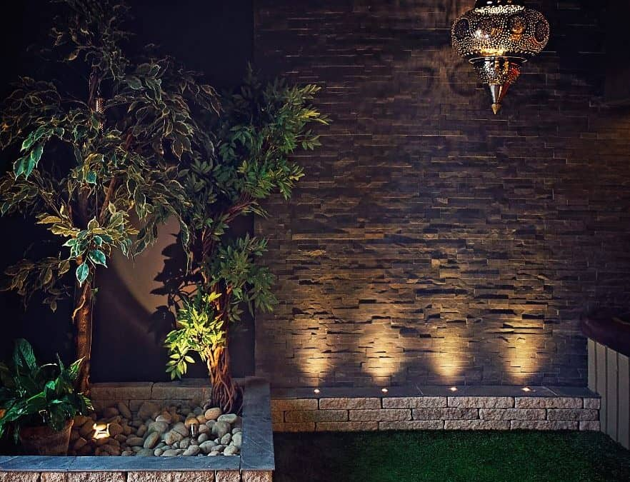 Our Cotswolds Lighting Showroom