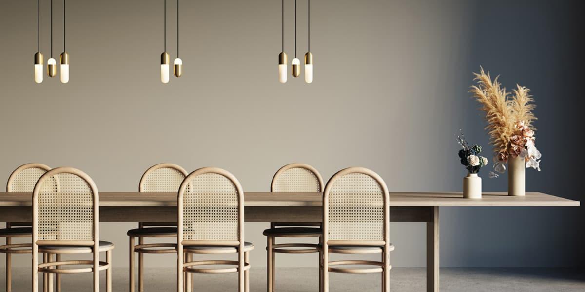 modular lighting with lightmaster lighting design