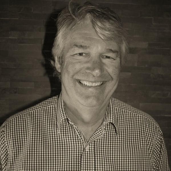 Richard Nock